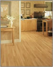 konecto flooring latest konecto country luxury vinyl plank flooring with konecto flooring
