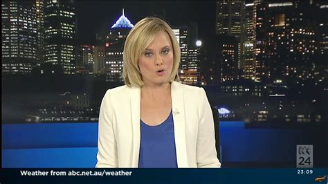 abc newscasters photo gallery gallery for female abc news anchors abc news reporters