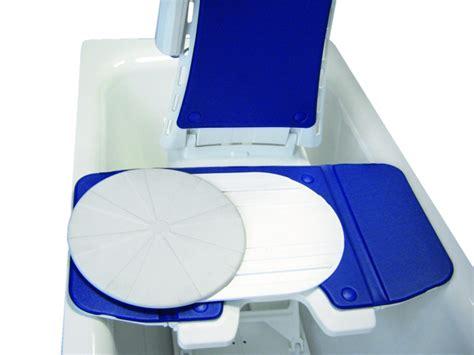 sollevatori per vasca da bagno per anziani e disabili maniglioni assistenti e sollevatori anziani e disabili