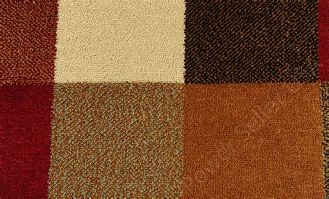 large area rugs for sale coffee tables large area rugs for sale large area carpets large area rugs cheap large accent