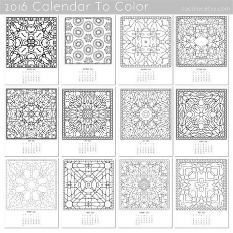 romantic mandala coloring pages 101 best images about mandalas on pinterest