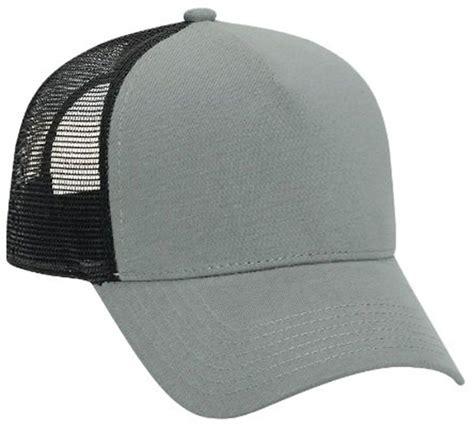 Topi Hat Trucker The Black justin bieber trucker hat alternative gray black similar look flannel grey ebay