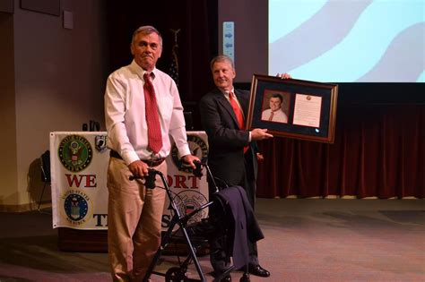 Volusia County Court Search Volusia County Veterans Court Named After Ormond Judge Ormond Observer