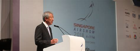 hsien loong new year message prime minister s office singapore