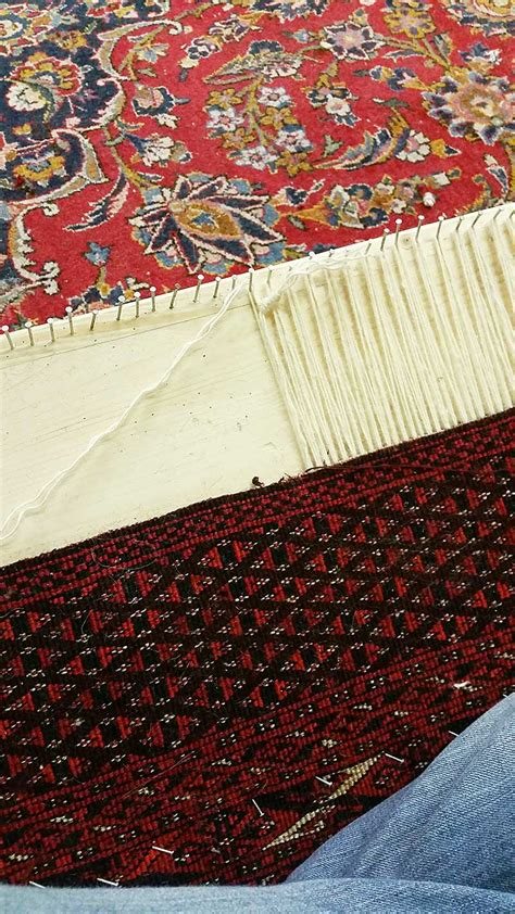 riparazione tappeti riparazione e restauro tappeti gt photo gallery gt centro