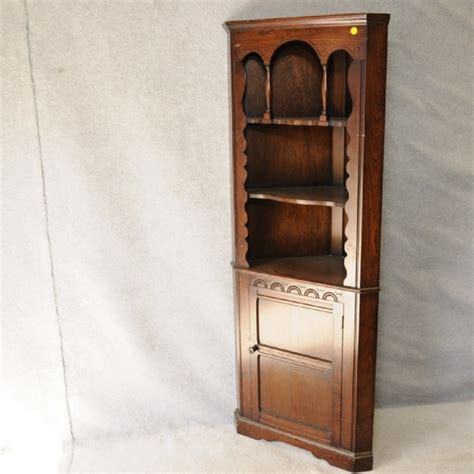 CORNER FURNITURE CABINETS   CABINET FURNITURE