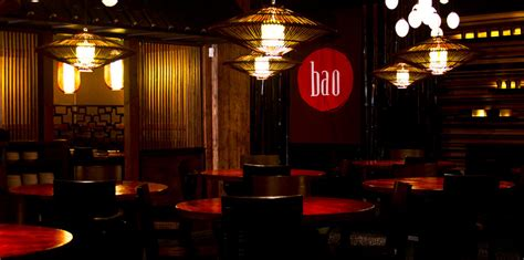 bao dim sum house best bad weather activities for kids in los angeles 171 cbs los angeles