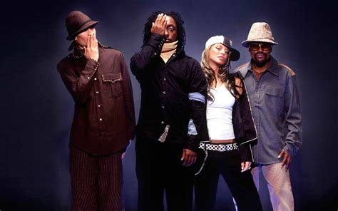 wallpaper hd black eyed peas 1920x1200 black eyed peas wallpaper music and dance