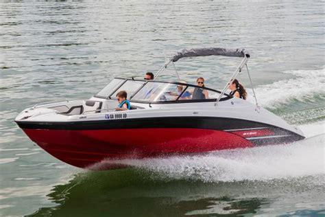 yamaha boats toms river 2017 yamaha sx210 toms river new jersey boats