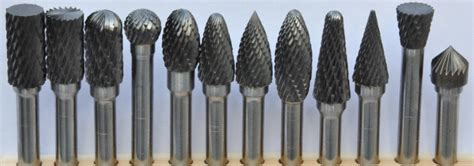 Mesin Bor Tuner Modern alat teknik bekasi jual rotary carbide rotary carbide