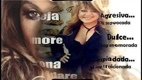 imagenes vip groseras frases chingonas de jenni rivera youtube