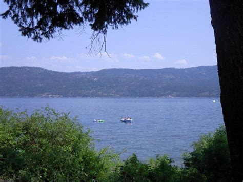 public boat launch vernon bc recreation sites and trails bc