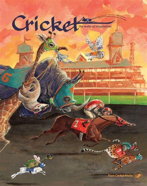cricket shop online for kids magazines kids books kids cricket magazine fiction and non fiction stories for