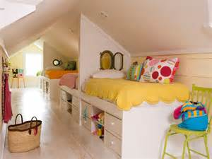 shared bedroom 50 bright and colorful room design ideas digsdigs