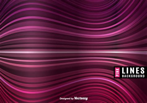 purple layout vector purple abstract background vector download free vector