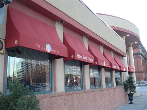awnings baltimore awnings baltimore commercial awnings photo gallery