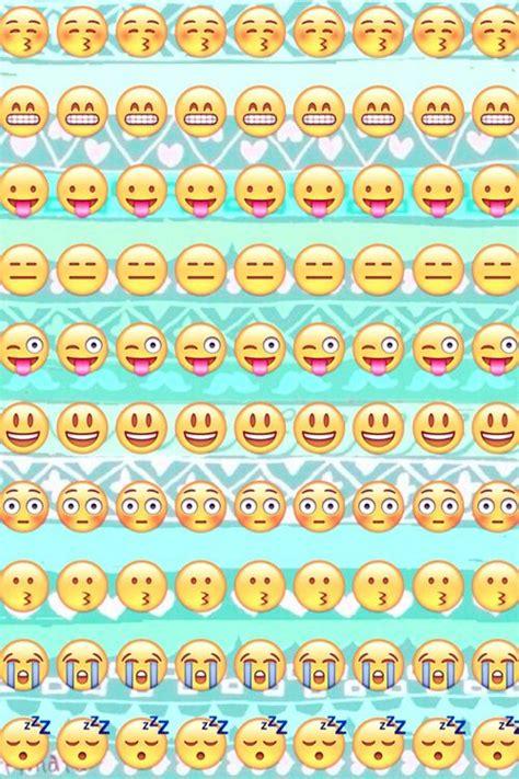 emoji wallpaper online emoji faces wallpaper google search love pinterest