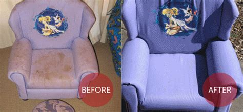 Upholstery Cleaning Toowoomba by Cleaning Services Toowoomba Blind Rescue