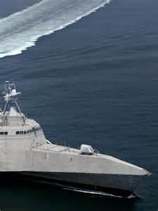 trimaran warship trimaran warship related keywords trimaran warship long