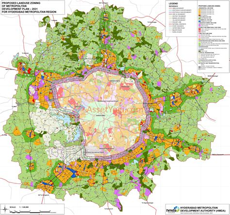 hmda layout download bangalore city map pics browse info on bangalore city map
