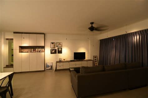 4 room bto renovation package hdb renovation bto renovation package singapore interior design
