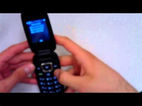 Samsung Phone Giveaway - samsung gusto 3 video clips