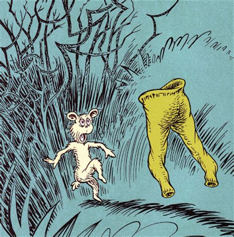 The Sneetches And Other Stories Yellow Back Book vintage books my kid the sneetches and other