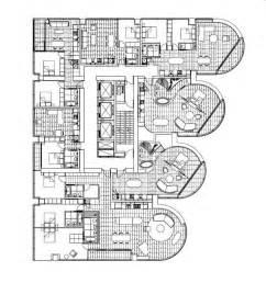 unique floor plans 25 best ideas about unique floor plans on pinterest small home plans tiny house plans and