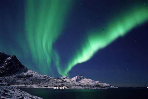 imagenes naturales mas bellas del mundo las cosas mas bellas del universo taringa