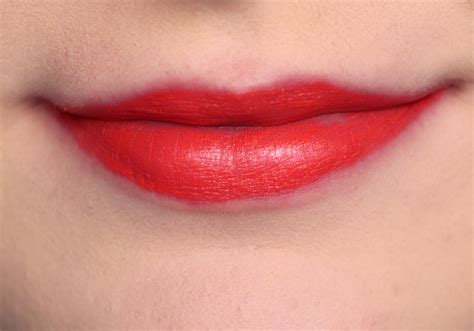 nyx matte soft lip swatches nyx soft matte lip new 2014 shades review