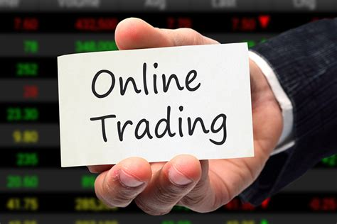 How To Make Money Online Trading - how you can automate online trading money veterans today