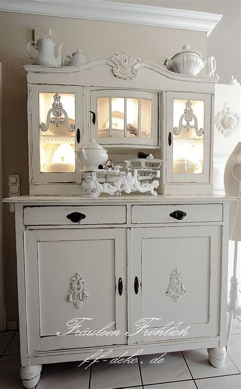 Best 25 Shabby Chic Sideboard Ideas On Pinterest Shabby Chic Buffet