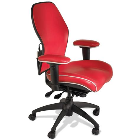 cordless heated office chair the green