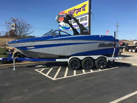 ski boats for sale oklahoma ski and wakeboard boats for sale in edmond oklahoma