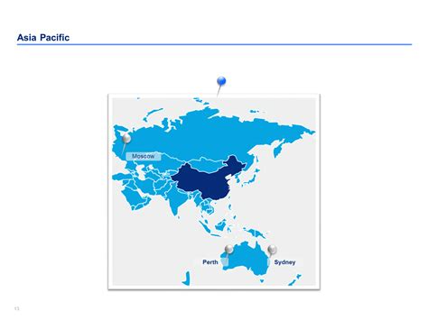 world continent powerpoint maps powerpoint templates ppt slides