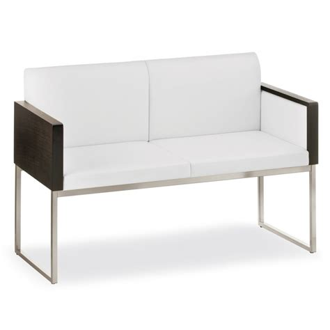 black and white sofa pedrali collection box 746 black and white sofa pedrali