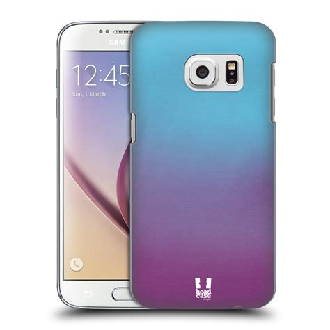 Hardcase Keren Bumper Leather Back Cover Samsung Galaxy J5 designs ombre back for samsung galaxy
