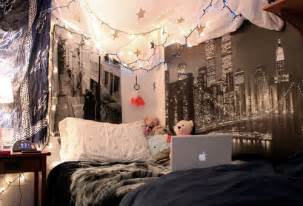 Bedroom Ideas Tumblr Tumblr Bedrooms