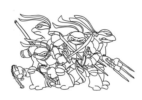 blue ninja turtles coloring pages get this free teenage mutant ninja turtles coloring pages