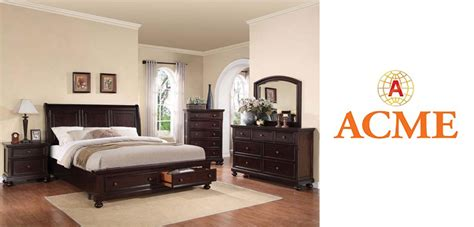 Acme Furniture Industry Inc by Acme Furniture