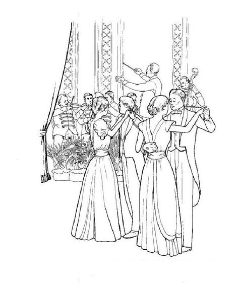titanic coloring pages games coloring page titanic coloring pages 26