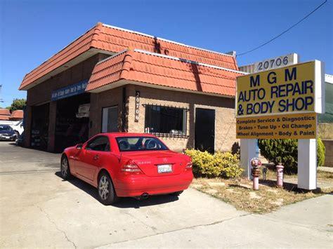 auto repair shop near me auto repair shops near me and reviews myideasbedroom
