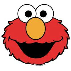 Elmo Template For Cake by Elmo Cake Look At What I Made