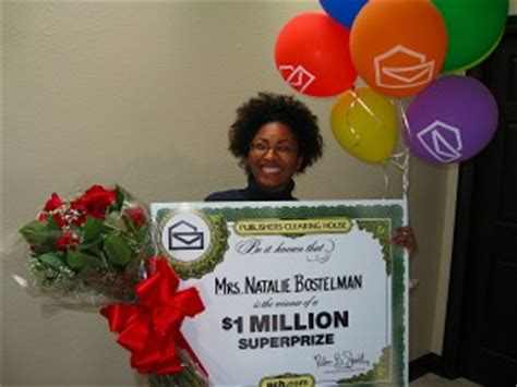 Pay Off My Debt Sweepstakes - sweepstakes winner shares tips pch blog