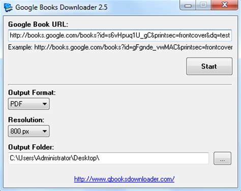 google images related search grabber how to download google books as pdf on mac including sierra