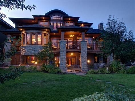 gorgeous houses secluded and homey house 59 gorgeous dream houses for