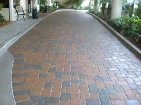 How To Seal Patio Pavers Paver Cleaning And Sealing Archives Paver Sealing And Repair Seal N Lock Ta Clearwater
