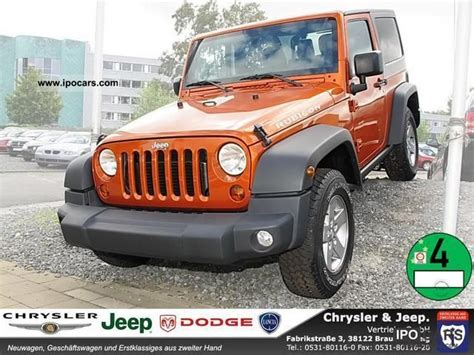 Towing Capacity Jeep Wrangler Unlimited 2012 2014 Wrangler Unlimited Towing Capacity Autos Post