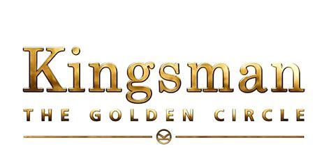kingsman the golden circle kingsman the golden circle trailer sets up an epic sequel geek reply