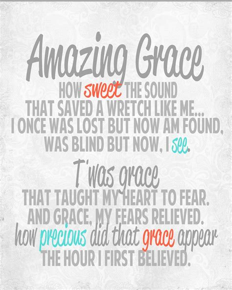 a wretch like me books shine design 4 him amazing grace
